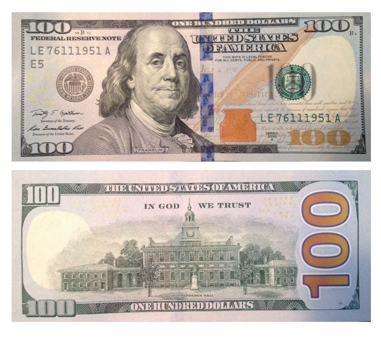 Buy Counterfeit 100 US dollar bills  (1)